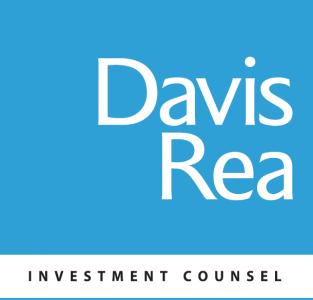 Davis Rea Connection